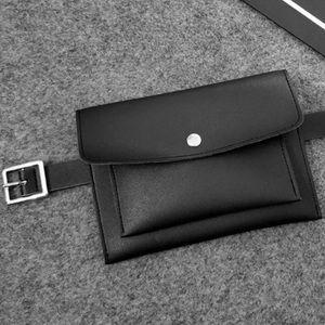 Handbags - 🆕 Black Belt Bag